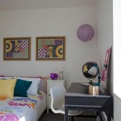 Bedroom Furniture Eugene Oregon courtside apartments - apartments - 1410 orchard st, eugene, or
