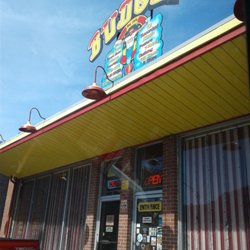 Consider, adult store charles town west virginia speaking, you