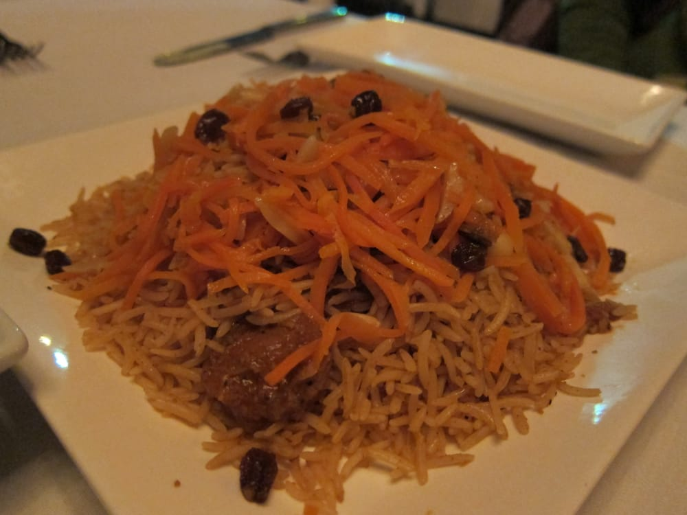 Ariana afghan cuisine closed 25 photos 40 reviews for Ariana afghan cuisine