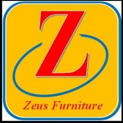 Photo Of Zeus Furniture   Cicero, IL, United States. Proudly Our Store Logo