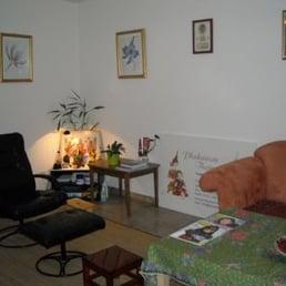 phakawan thaimassage massagistas schumannstr 9 mitte berlim berlin alemanha n mero de. Black Bedroom Furniture Sets. Home Design Ideas