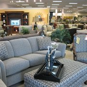 ... Photo Of Godby Home Furnishings   Carmel, IN, United States ...