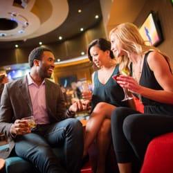 Reno singles clubs