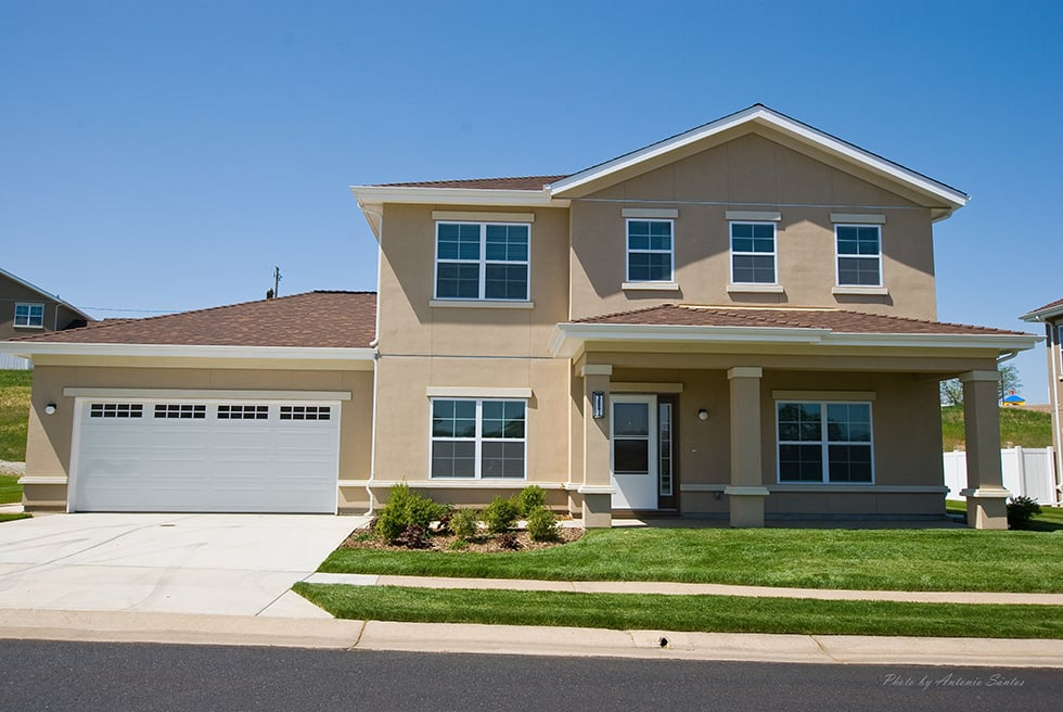 Beale AFB Homes: 17860 Warren Shingle Rd, Beale AFB, CA