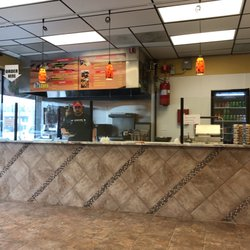 Photo Of Zara Shawarma Grill Pontiac Mi United States Best Soup Maker