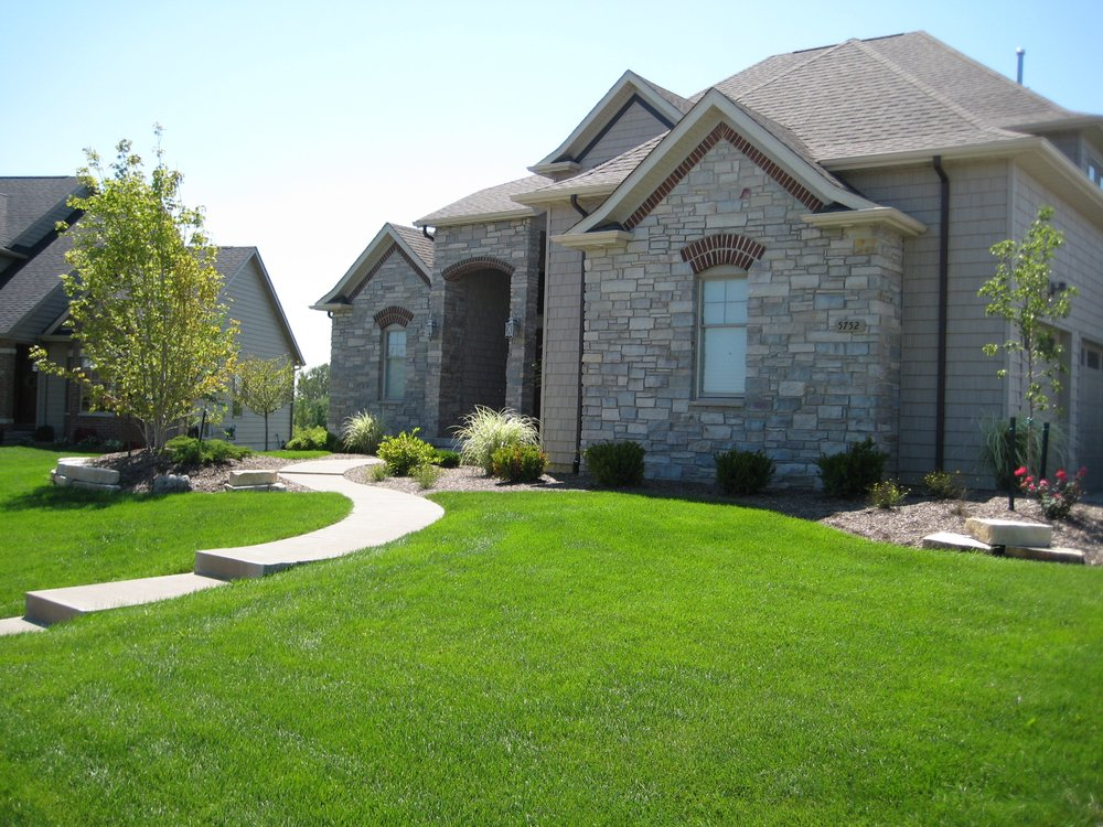 RainMaster Irrigation: 5536 Fenno Rd, Bettendorf, IA