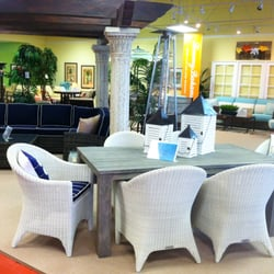 Photo Of Elegant Outdoor Living   Fort Myers, FL, United States. Bonita  Springs Part 95