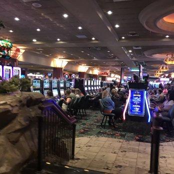 4.0 9 advanced build casino indian statistics web curacao marriott beach resort casino