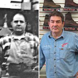 Bobby Shoe Store Marengo Il