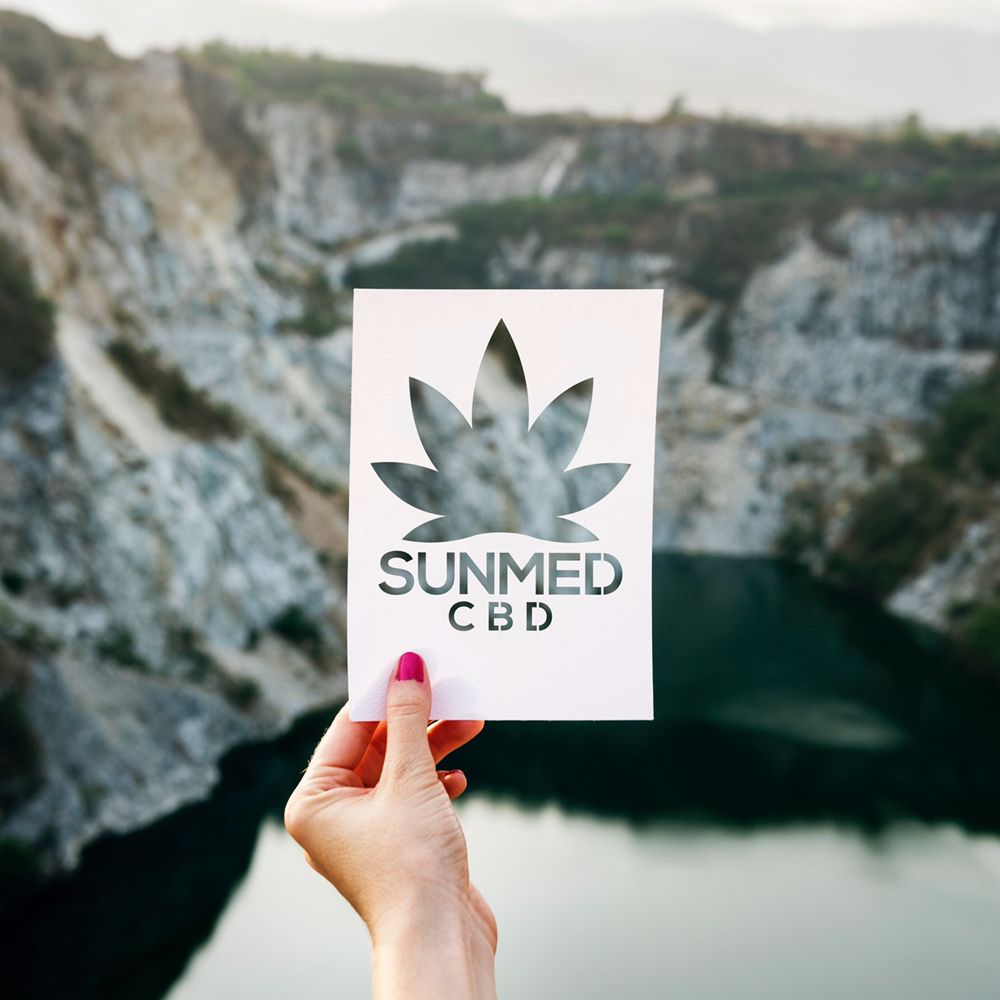 SunMed CBD is exclusive to Your CBD Stores across the country! - Yelp