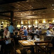 Tin Roof Bistro 1451 Photos Amp 1579 Reviews American