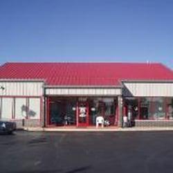 Photo Of Windsor Auto Sales
