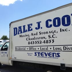 Dale J Cook Moving & Storage, Inc  Movers  7167 Cross. Buy Short Term Disability Skincare Anti Aging. Dallas Back Pain Management Cell Phone Jam. Health Science Research Topics. Arizona Ignition Interlock J G Wentworth Fees. Florida Department Of Financial Services. Washington University Neuromuscular. Dishes To Bring To A Potluck. Mercedes Benz Suv M Class Apache Lucene Solr