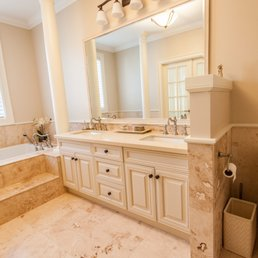 Custom Bathroom Vanities Hamilton cr technical woodworking - cabinetry - 233 arvin avenue, hamilton