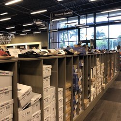 8524358cae44 DSW Designer Shoe Warehouse - 23 Photos   17 Reviews - Shoe Stores - 4401  Lyons Rd