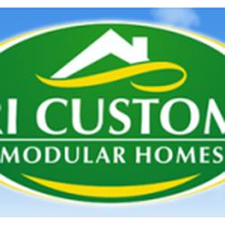 Rhode Island Modular Homes Westerly Ri