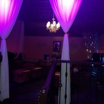 La Onda Banquet Hall - Venues & Event Spaces - 4225 S