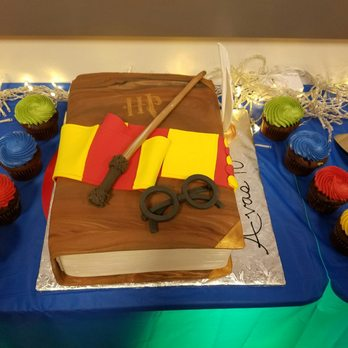 Cake Bakeries Leesburg Va