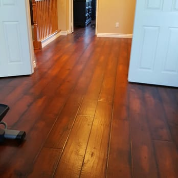 West Coast Flooring Outlets 11 Photos 10 Reviews