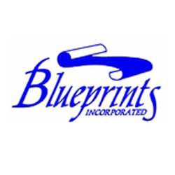 Blueprints printing services 319 s nevada ave colorado springs photo of blueprints colorado springs co united states malvernweather Gallery