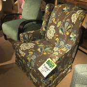 ... Photo Of Gardiner Wolf Furniture   Westminster, MD, United States