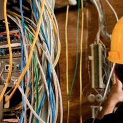 Adrian Electrical Contractors - 11 Reviews - Electricians - 1524 ...