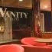 Columbus ohio strip club reviews