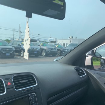 Fred Beans Doylestown Pa >> Fred Beans Volkswagen Of Doylestown 2019 All You Need To