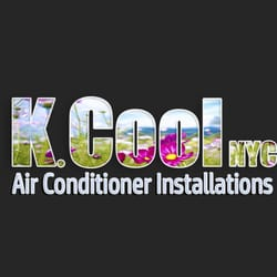 Keep cool nyc 83 reviews air duct cleaning heating air photo of keep cool nyc new york ny united states reheart Choice Image