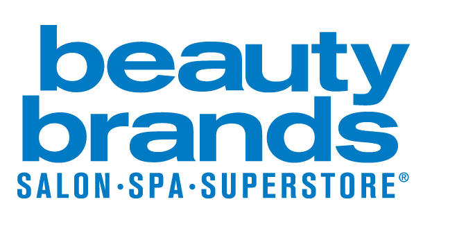 I have been going to beauty brands in Broomfield Colorado for several months. My stylist was Ceaser and today was the worst experience of my life. All I asked for was layering that would not /5(26).