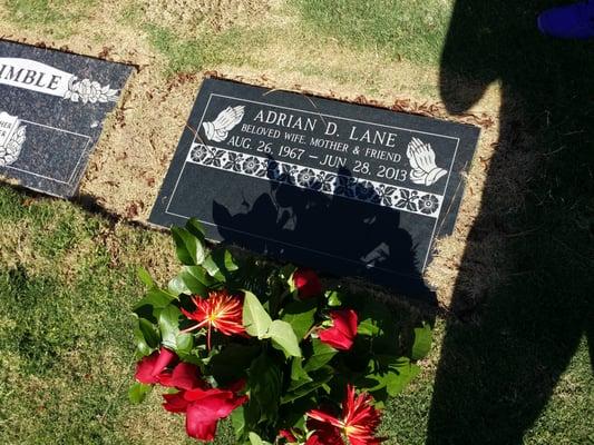 Cozean Funeral Home Farmington Mo