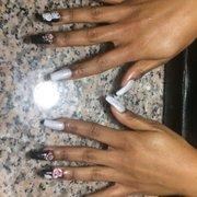 Oh My Nails Salon Lofts Nail Salons 12511 Olive Blvd Creve