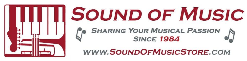 Sound Of Music: 106 W Walnut St, Kokomo, IN