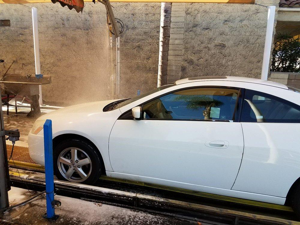 accurate automotive 34 photos \u0026 42 reviews auto repair 105