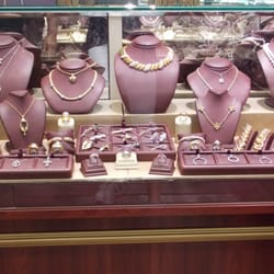 Photo Of Aramis Boutique And Jewelry Manalapan Nj United States Fine