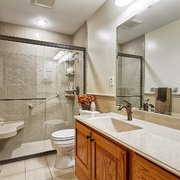 Marvelous ... Photo Of Luxury Bath Remodeling   Rochester, MN, United States