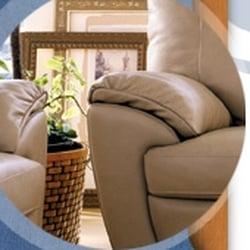 Scan contemporary furniture geschlossen m bel 1800 for Pop furniture bewertung