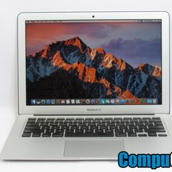 ee291e1b8b1 Photo of CompuCell - Fontana, CA, United States. Refurbished MacBooks -  save hundreds ...