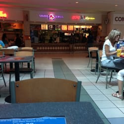 info for a5d3b 8747f Taco Bell - Mexican - 1 Sunrise Mall, Massapequa, NY - Restaurant Reviews -  Phone Number - Yelp