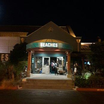 Beaches Restaurant Bar 468 Photos 645 Reviews Bars