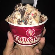 Cold Stone Creamery 20 Photos 24 Reviews Ice Cream Frozen