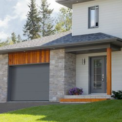 Photo of Garaga - Barrie ON Canada & Garaga - Get Quote - 23 Photos - Garage Door Services - 333 Bayview ...