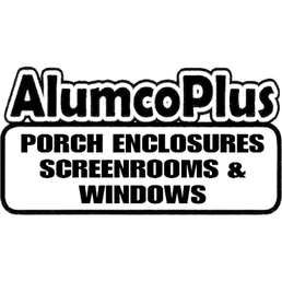 Alumco Plus - Contractors - 43 Tindall Rd, Middletown, NJ - Phone