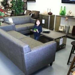 Branika Furniture 58 Photos 59 Reviews Furniture Stores 5222 Newpark Mall Rd Newark