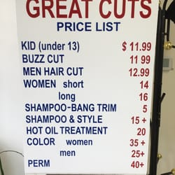 Great Cuts Prices The Best Drop Fade Hairstyles