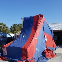 Bed Bug Fumigation Specialists 39 Photos 13 Reviews Pest
