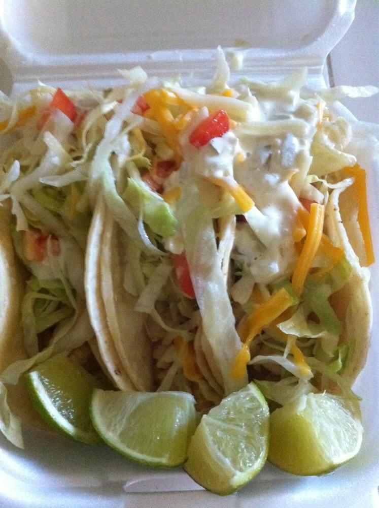 La palapa mexican american food lukket 11 - Mexican american cuisine ...