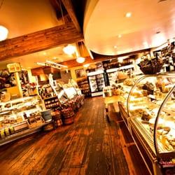Photo Of Malibu Kitchen Gourmet Country Market Ca United States