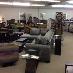 Hot Buys Furniture 60 Photos Furniture Stores 2334 Henry