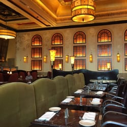 Grand Lux Cafe Aventura Number